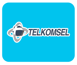 Bulk Telkomsel