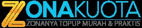Logo blog zonakuota