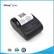 Printer Thermal Bluetooth