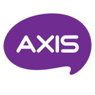Kuota Internet Axis Voucher Aigo Owsem - 12GB + 12GB Voucher OWSEM 30 Hari
