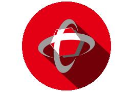 Kuota Internet Telkomsel Loop (0822) - 15GB 30 Hari