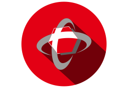 Pulsa Telkomsel Pulsa - Isi Rp5.000 Promo